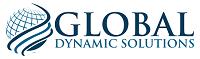 Global Dynamic Solutions Logo